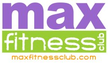 max fitness vero beach