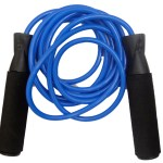 Blue-Jump-Rope-1
