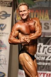 steve pfiester bodybuilding