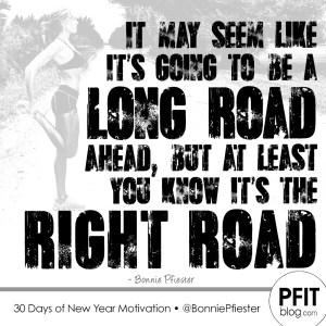 long road2