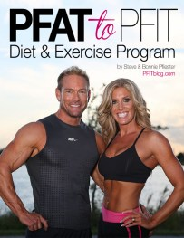 Pfat To Pfit Book Cover