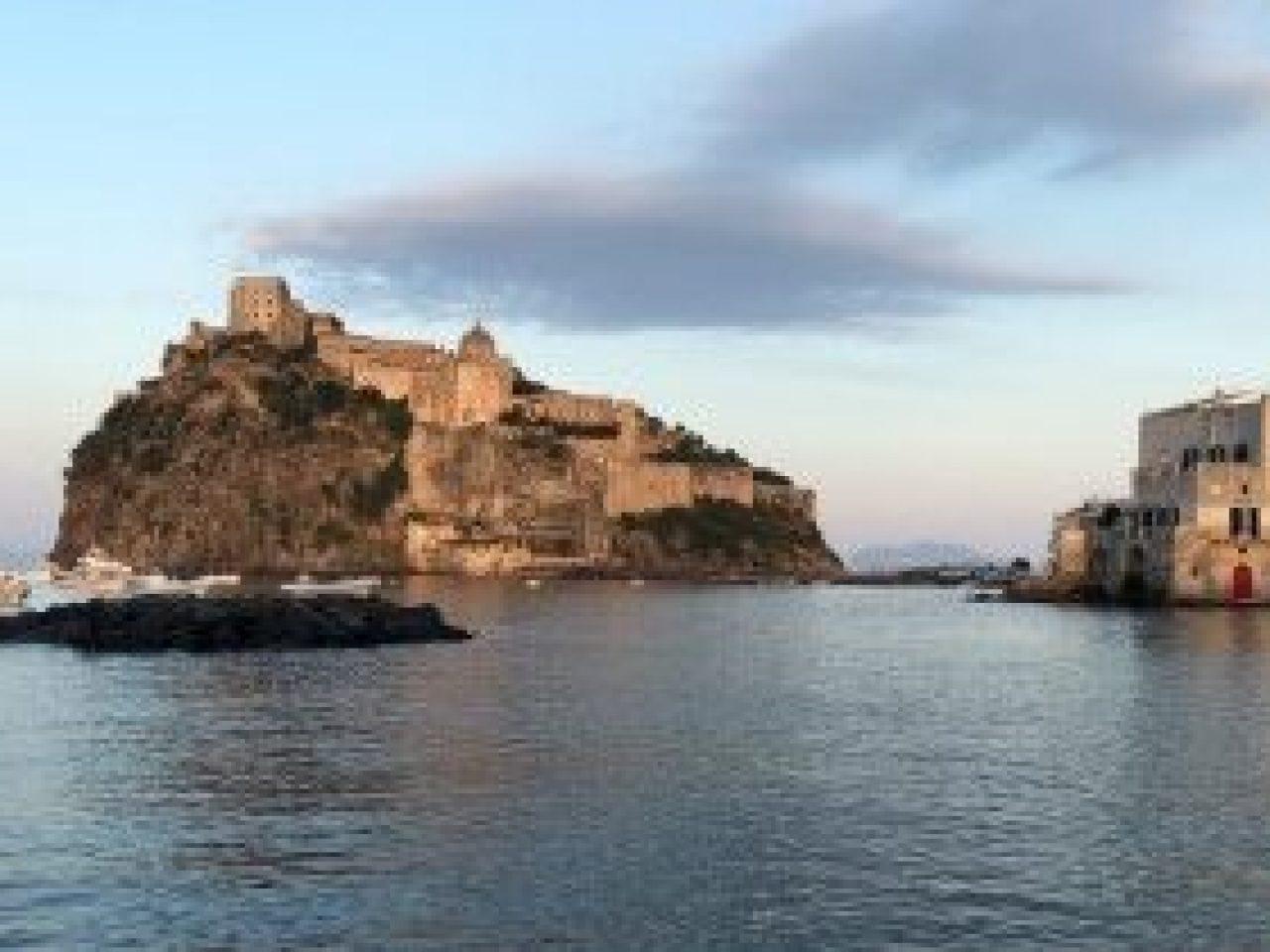 ischia pic