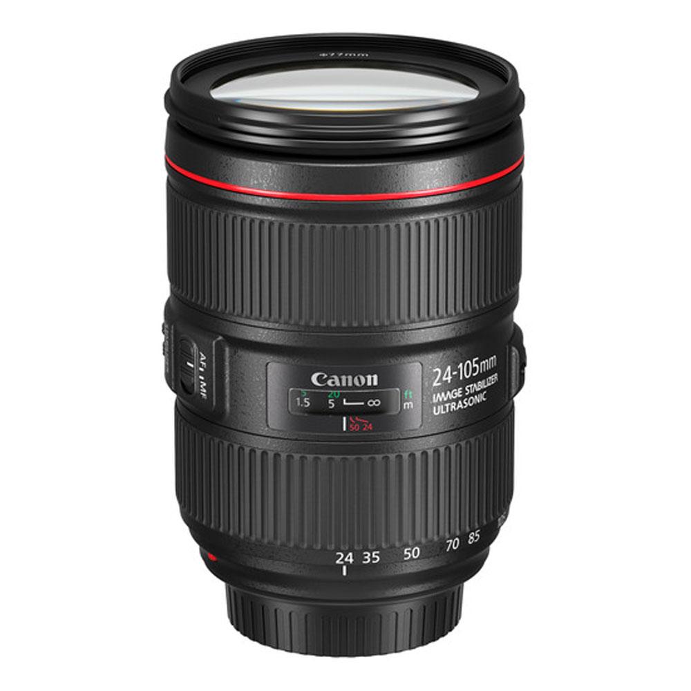715d8f52 58da 4b1b 94bc acd599a2d85c - Canon EOS 5D Mark IV Full Frame Digital SLR Camera with EF 24-105mm f/4L IS II USM Lens Kit