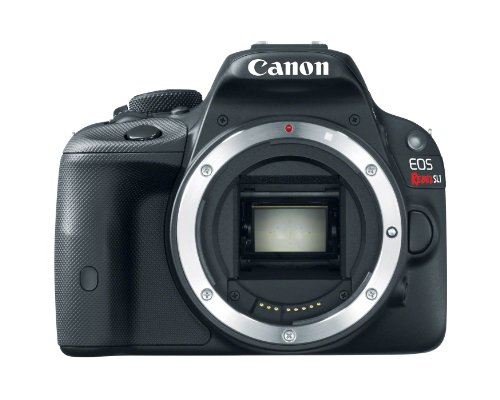 43d7035e 9dd2 4918 9ed8 74ddec9cbf2c - Canon EOS Rebel SL1 18.0 MP CMOS Digital SLR with 18-55mm EF-S IS STM Lens