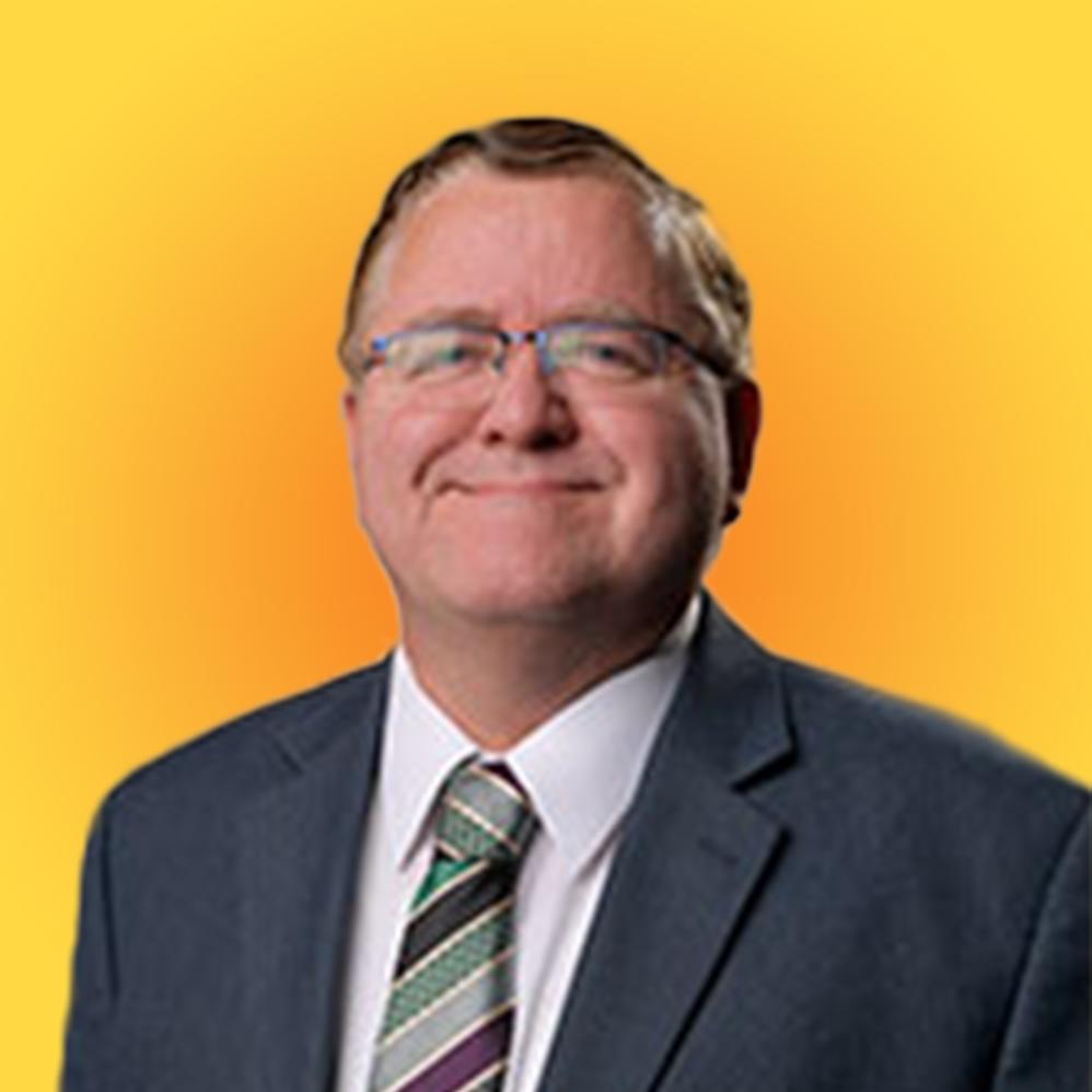 Tom Willard - Facilitator