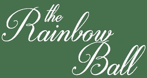 2019 Rainbow Ball