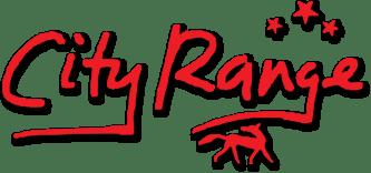 City Range Spartanburg