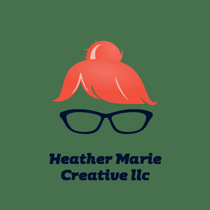 Heather Marie Creative LLC