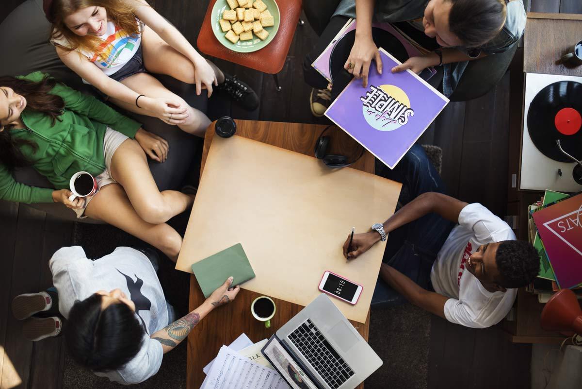 Spartanburg lgbtq youth outreach center