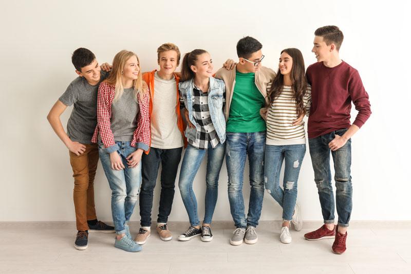 2019 glsen national school climate survey