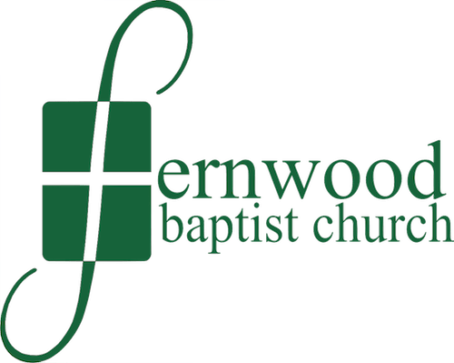 Fernwood Baptist Church