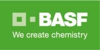 Logo_BASF_2015