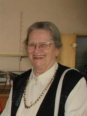 Hanna Bräuninger