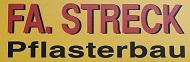 Pflasterbau Streck; Bauhelfer; Facharbeiter; Aufstiegschancen; Karriere