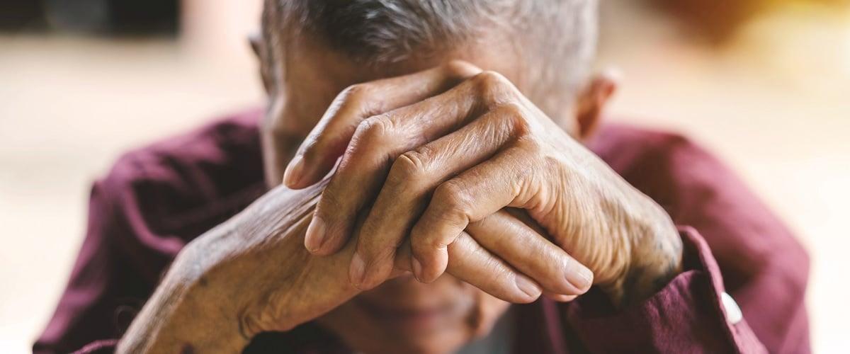 hamorrhoiden symptome behandlung und