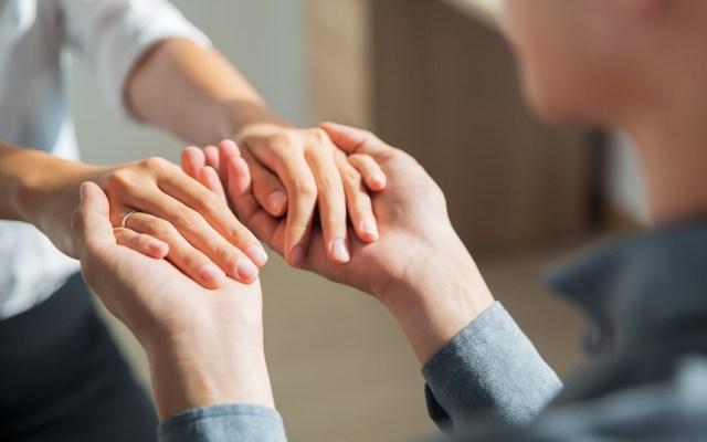 Pflegedienst in Kiel Grundpfelge und Körperpfelge rasieren Baden zu bett gehen zähne putzen