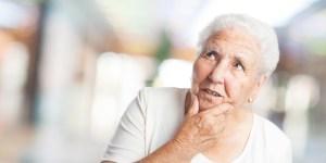 Heimkosten Pflegedienst individueller eigenanteil besitzstandschutz