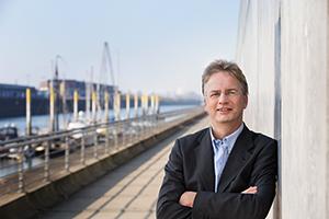 Matthias Westerholt