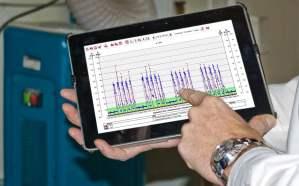 kbr energiedatenmanagement