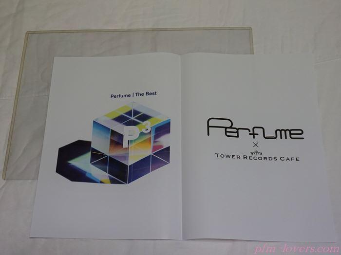 Perfumecafe2019-13