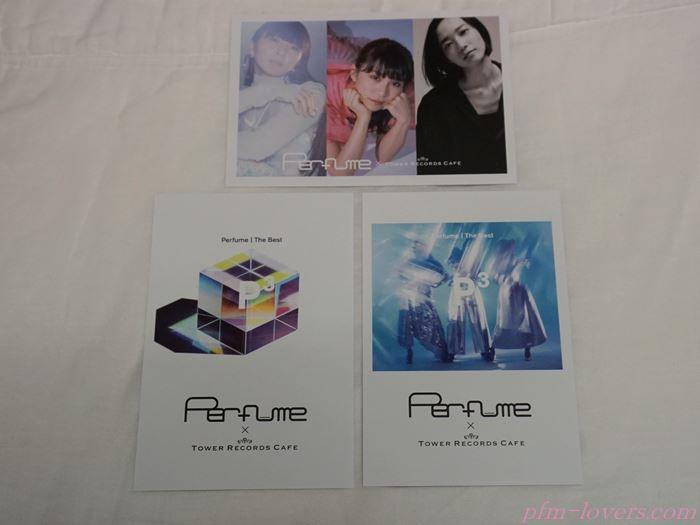 Perfumecafe2019-14