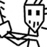 Profile picture of chainsawcomics