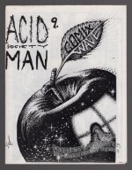 acid-man-9-cover-by-robert-pasternak