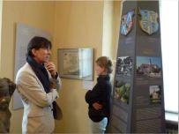 20140508_Ausstellungseröffnung Branitz-15