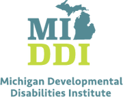 wayne-state-ddi-logo_sm
