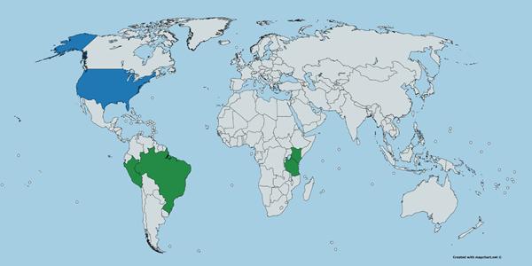 world-map-program-countries-4_600px