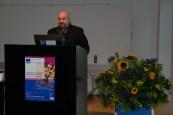 Vortrag Prof. Fuhs
