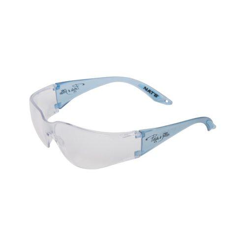P&F Workwear   Lunette de sécurité   Safety glasses