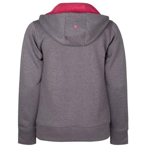 womens plus size hoodie