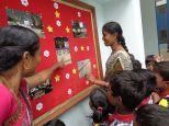 Vanakkam Fotos von Gebet in PfzFB (102) - klein-1