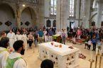 Pfarrfest 16.9.2018, TJosip (234) - klein