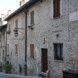 Assisi 2021_07_04, PTsch (101) - klein