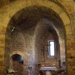 Assisi 2021_07_04, PTsch (107) - klein