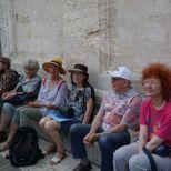 Assisi 2021_07_04, PTsch (115) - klein