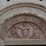 Assisi 2021_07_04, PTsch (117) - klein