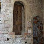 Assisi 2021_07_04, PTsch (125) - klein