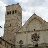 Assisi 2021_07_04, PTsch (131) - klein