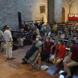 Assisi 2021_07_05, PTsch (216) - klein