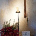 Assisi 2021_07_05, PTsch (235) - klein