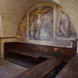 Assisi 2021_07_05, PTsch (239) - klein