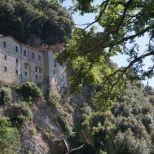Assisi 2021_07_06, PTsch (312) - klein