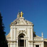 Assisi 2021_07_06, PTsch (346) - klein