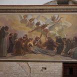 Assisi 2021_07_06, PTsch (350) - klein
