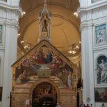 Assisi 2021_07_06, PTsch (351) - klein