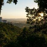 Assisi 2021_07_06, PTsch (361) - klein