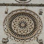 Assisi 2021_07_07, PTsch (402) - klein